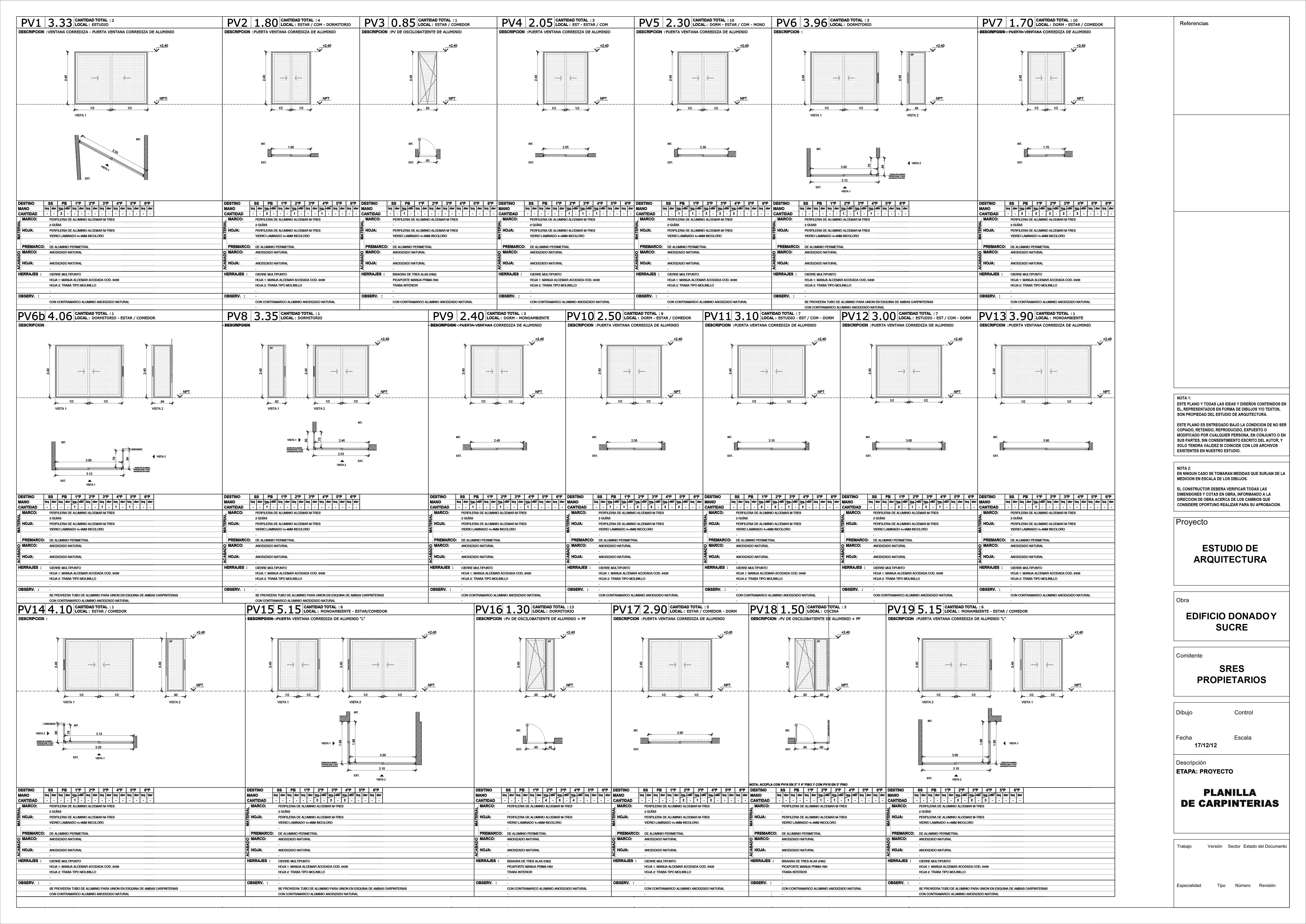 Cpau iep guidp documentaci n de proyecto for Planos carpinteria